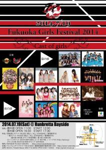 FGF2014