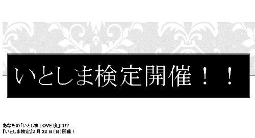 あなたの_01.JPGaa